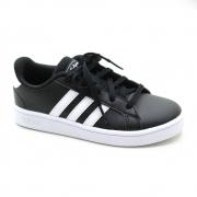 Tênis Adidas Grand Court EF0102