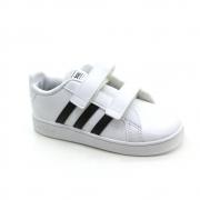 Tênis Adidas Grand Court EF0118