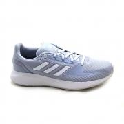 Tênis Adidas Runfalcon 20W FY5947