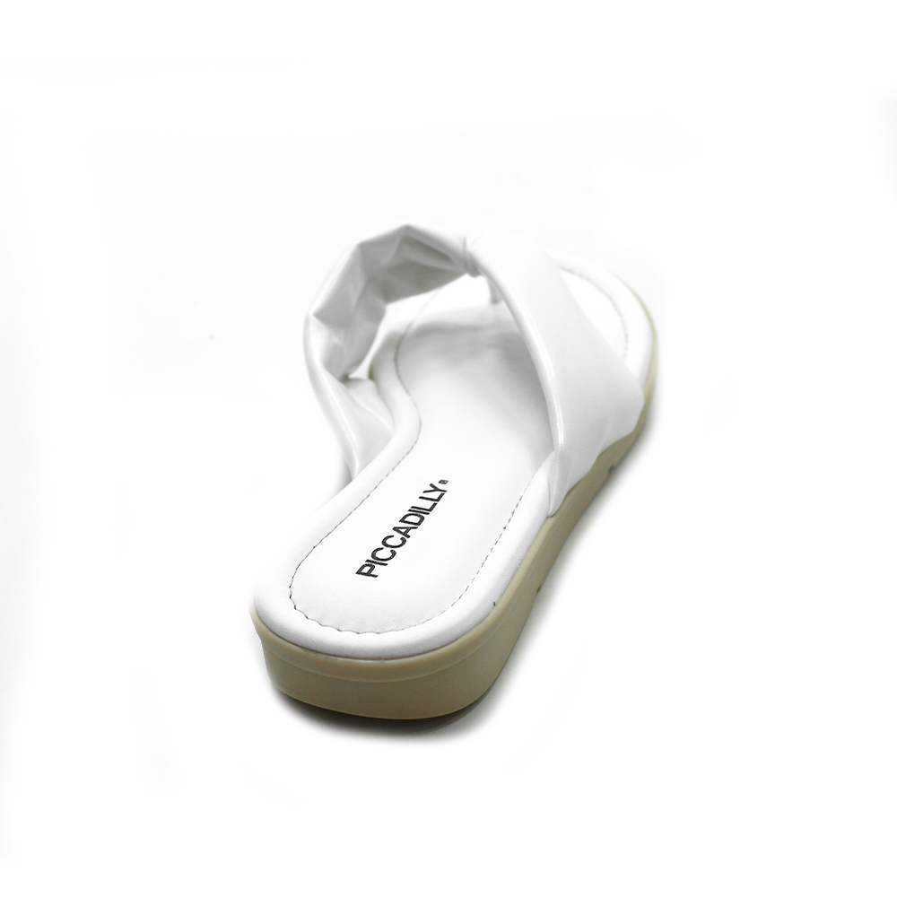 Chinelo Conforto Piccadilly 401244