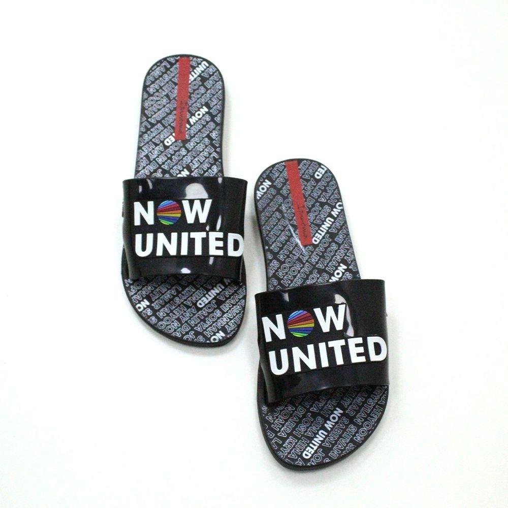 Chinelo Slide Ipanema Now United 26730