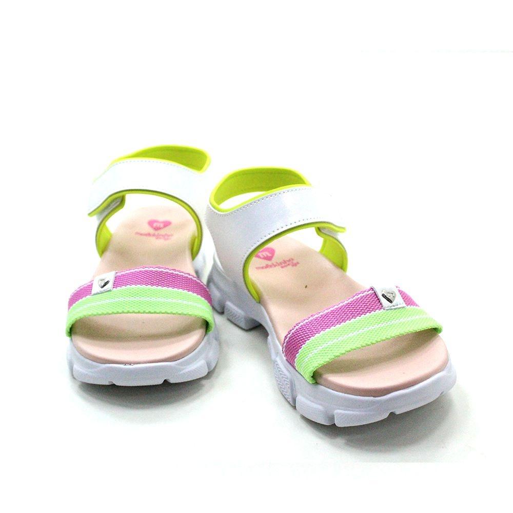 Papete Infantil Molekinha 2331.100