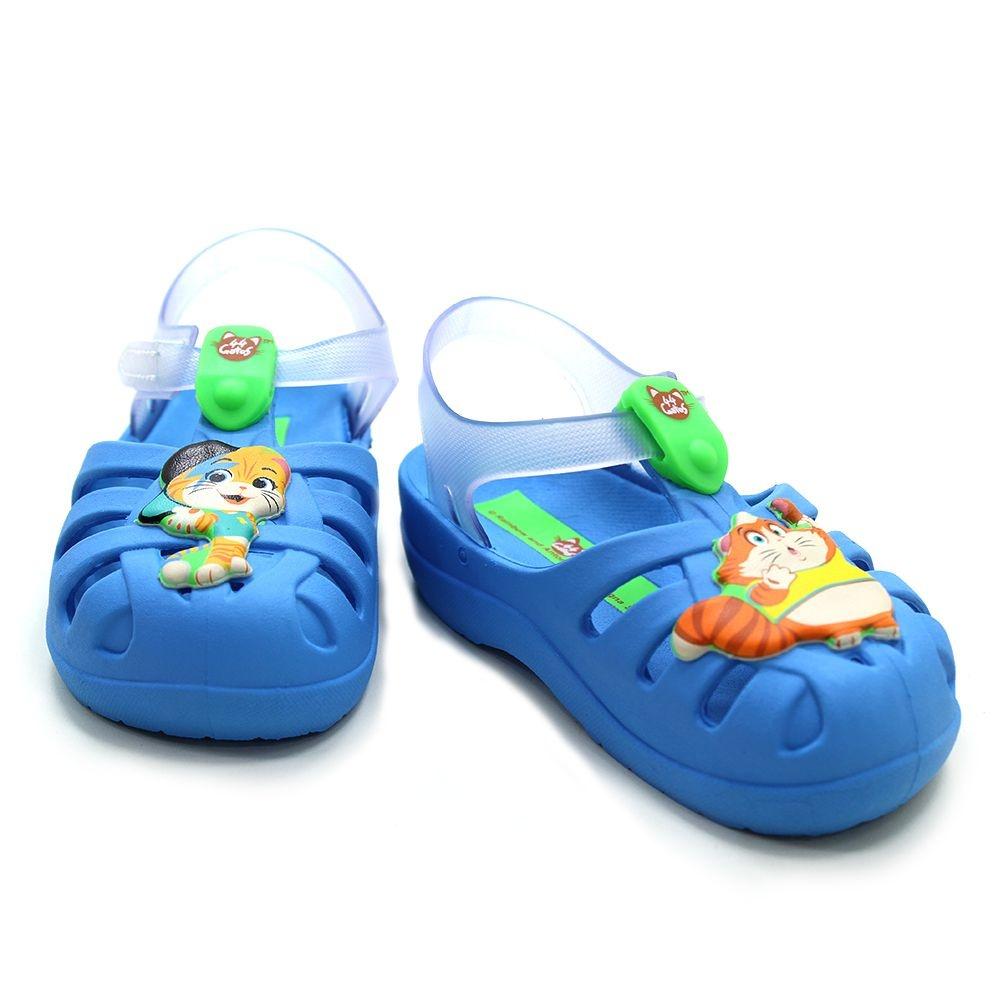 Sandalia Baby 44 Gatos 22545
