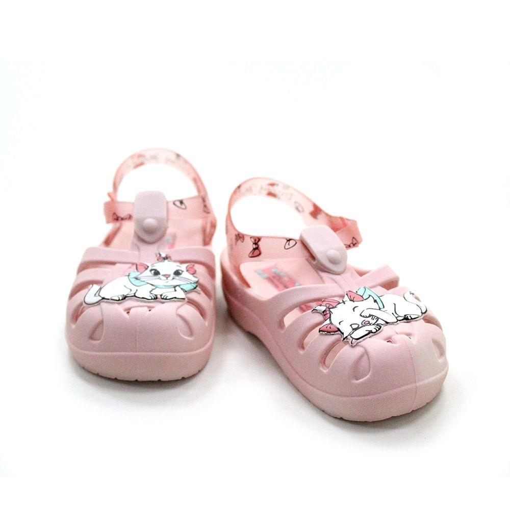 Sandália Infantil Bebê Disney Magic 22303 Grendene