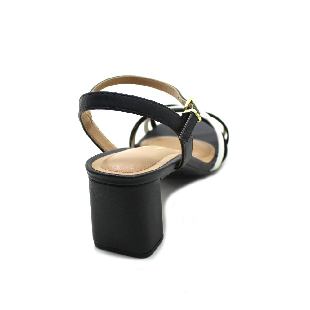Sandalia Salto Vizzano 6430119