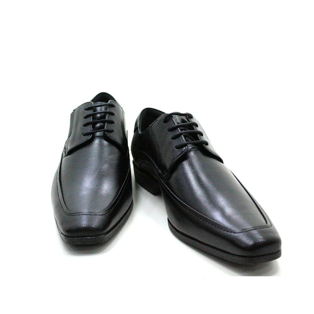 Sapato Social Masculino Ferracini 4058-281