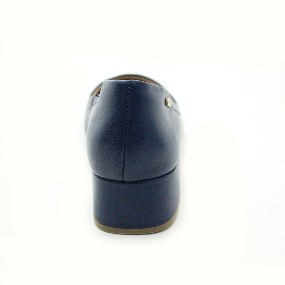 Scarpin Comfortflex 2095301