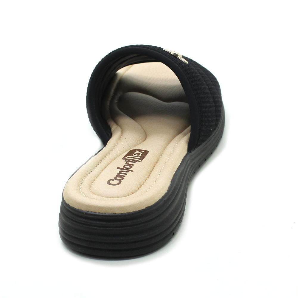 Tamanco Conforto Comfortflex 2151301