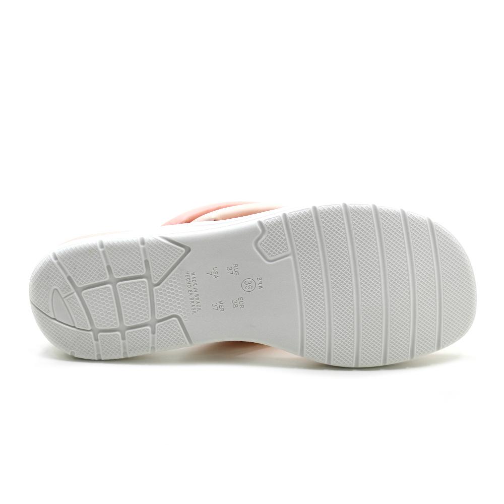 Tamanco Slide Comfortflex 2182401