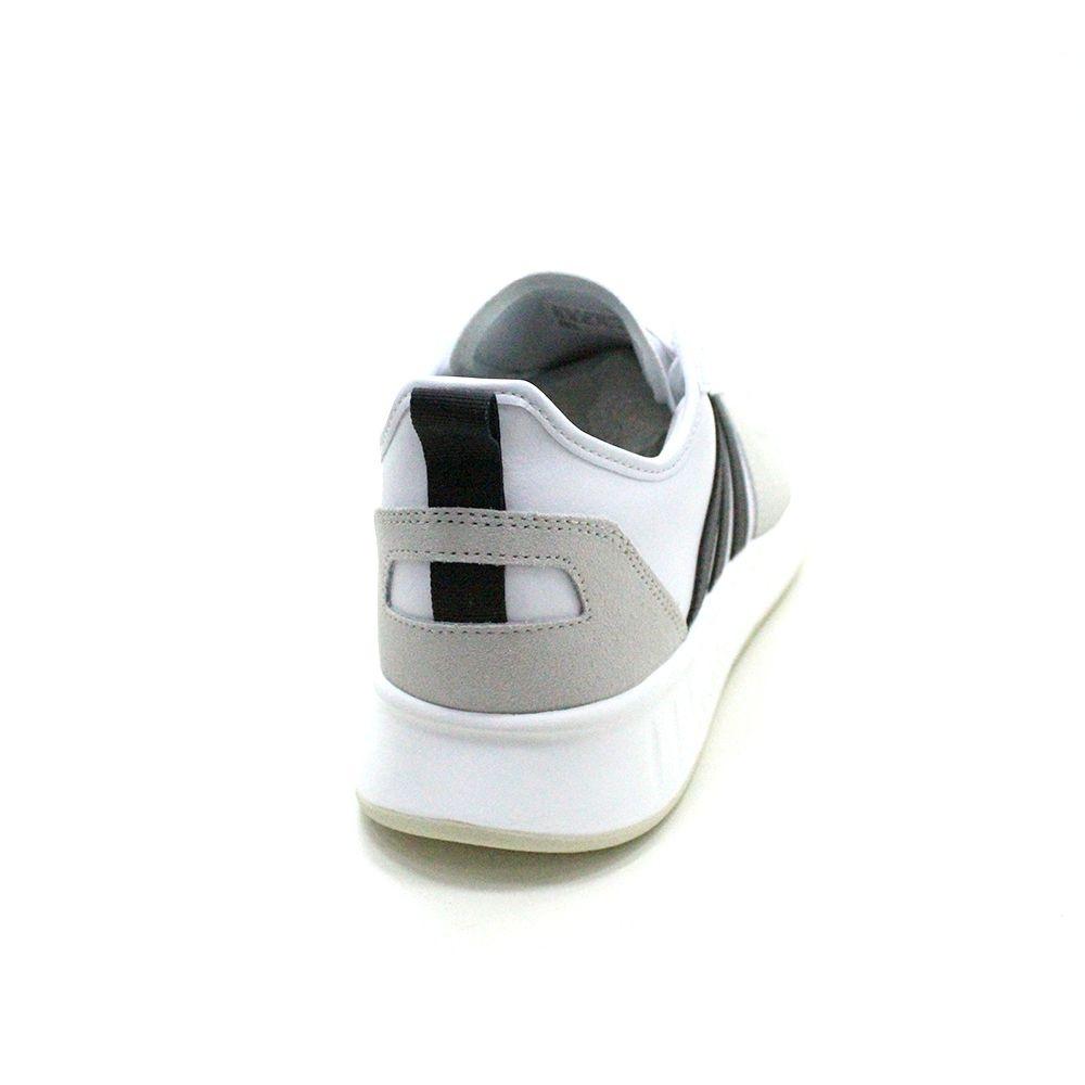 Tênis Adidas Court80s EE9663