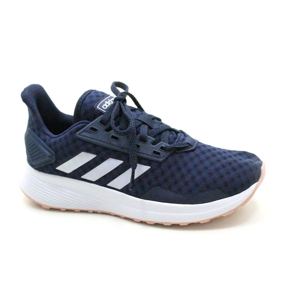 Tênis Adidas Duramo 9W EE8042