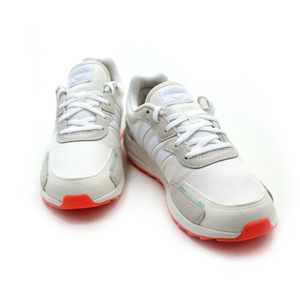 Tênis Adidas Retrorun EH1858