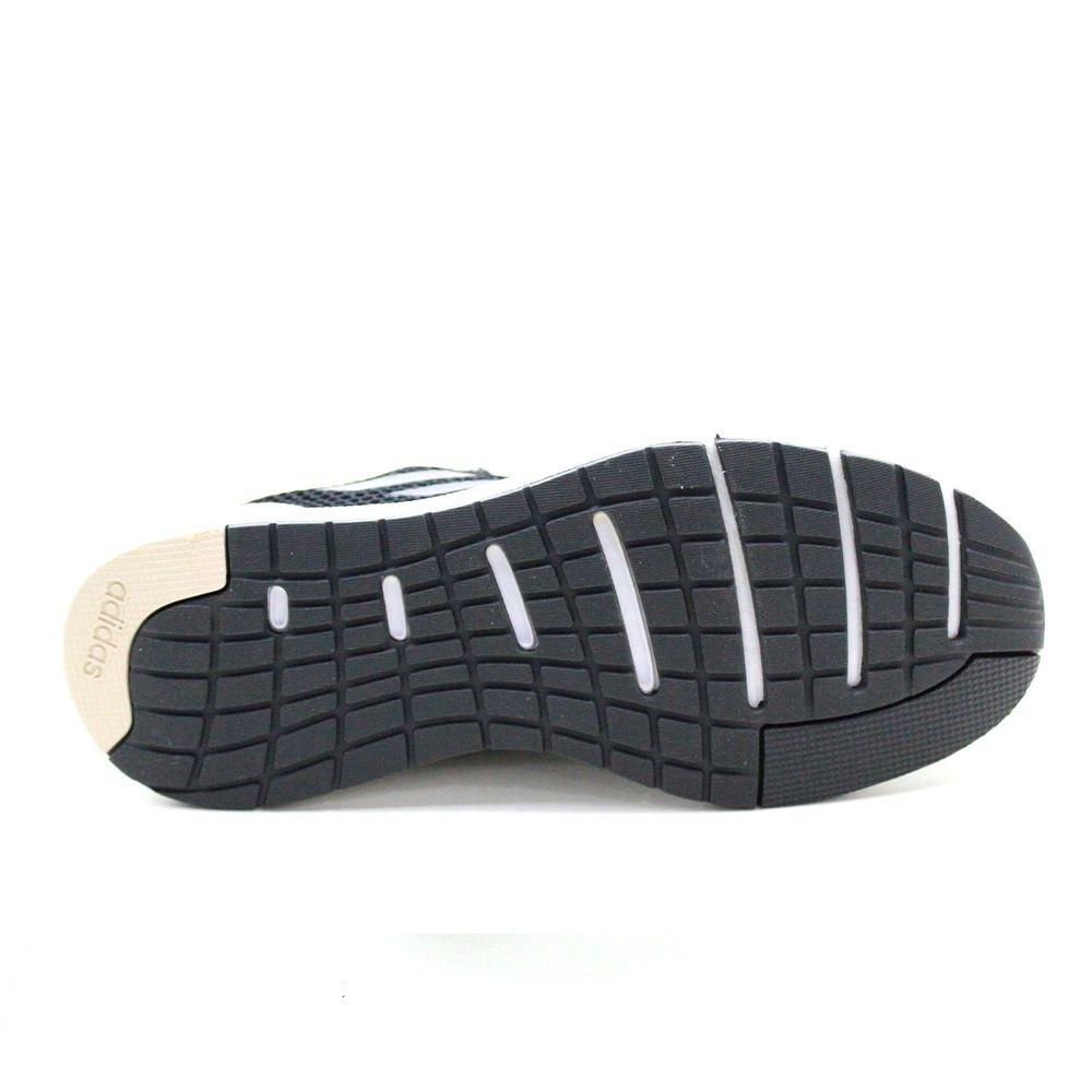 Tênis Adidas Sooraj EE9933