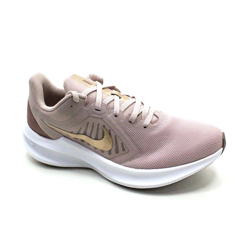 Tênis Esportivo Nike Downshifter 10