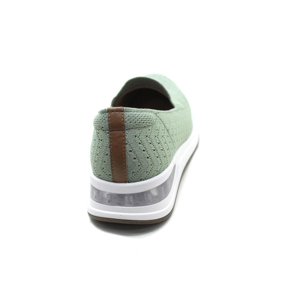 Tênis Feminino Modare Ultra Conforto Knit 7364103