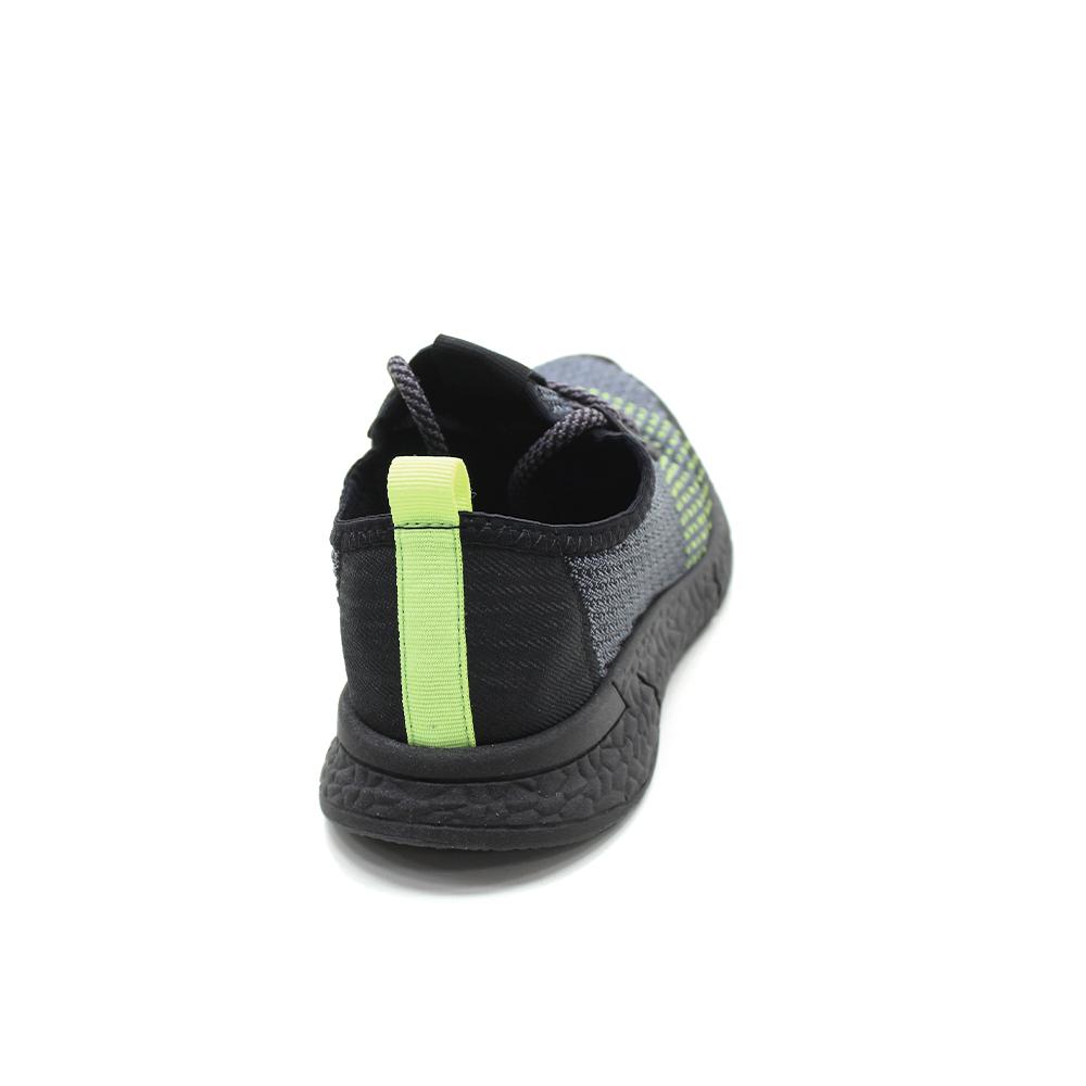 Tenis Infantil Menino Com Cadarço Molekinho 2831220