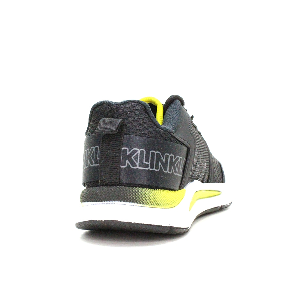 Tenis Infantil Menino Klin 480022000