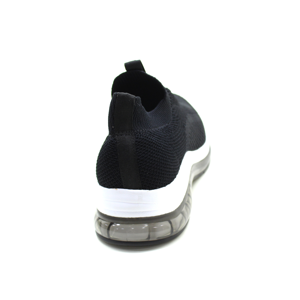 Tênis Modare Feminino Calce Fácil Lycra 7355.103