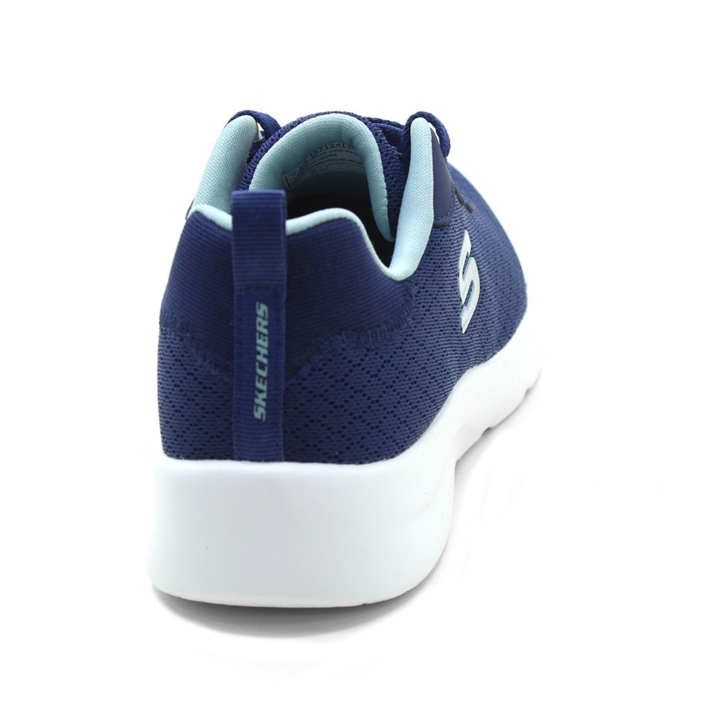 Tênis Skechers Dynamight 2.0-Quick Concept Feminino
