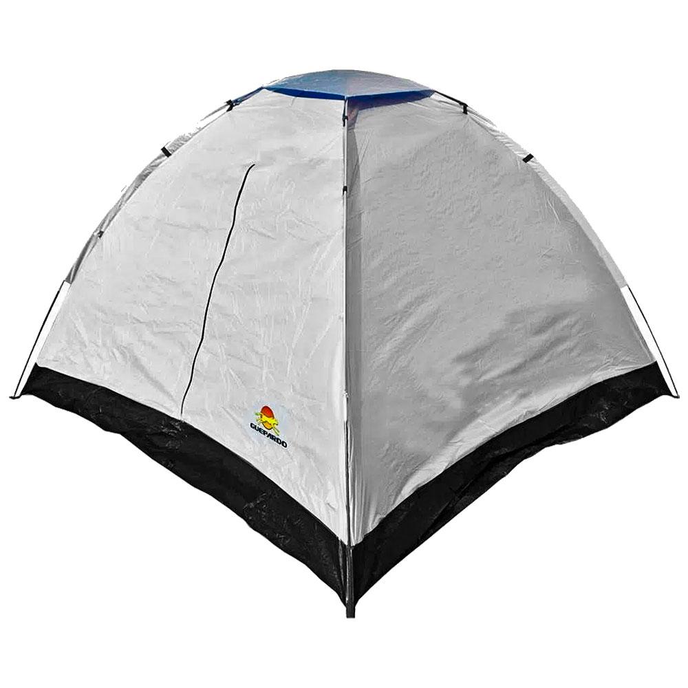 Barraca Para Camping Atena 4 Pessoas - GUEPARDO