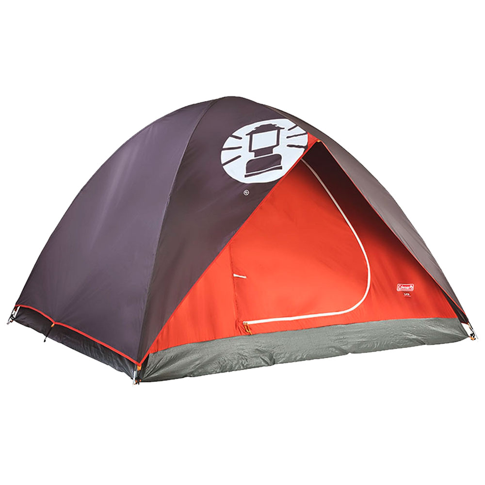 Barraca Para Camping LX3 3 Pessoas - COLEMAN