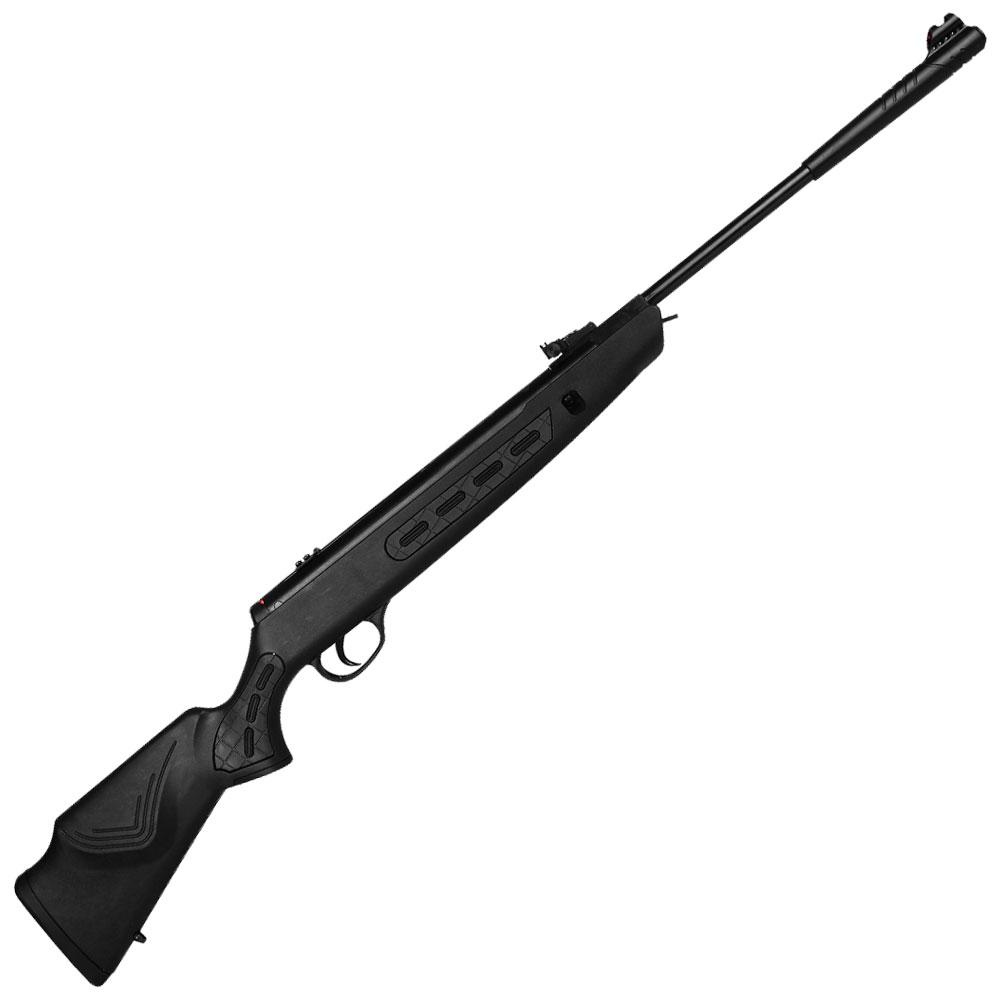 Carabina de Pressão Striker 1000S Spring 5.5mm - HATSAN