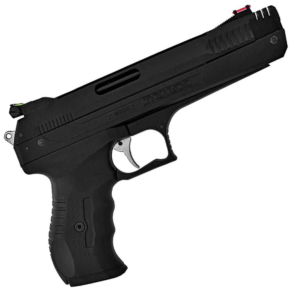 Pistola de Pressão 2004 P17 4.5mm - BEEMAN