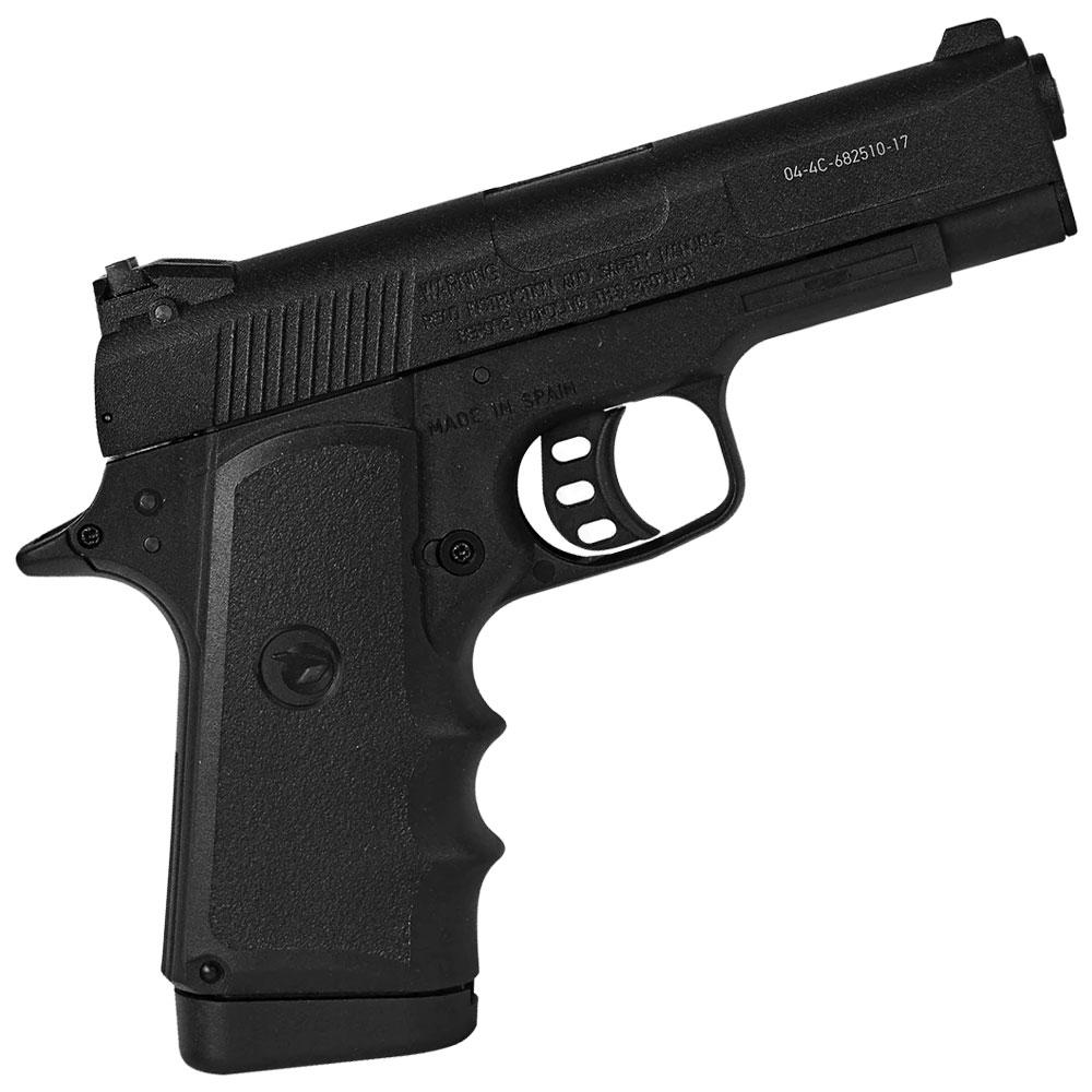 Pistola de Pressão CO2 V-3 Painted 4.5mm - GAMO