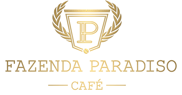 Fazenda Paradiso Café