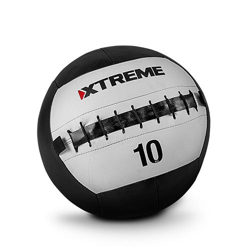 WALL BALL   XTREME