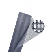 Tela Fibra de Vidro - Mosquiteira 1,20x30m