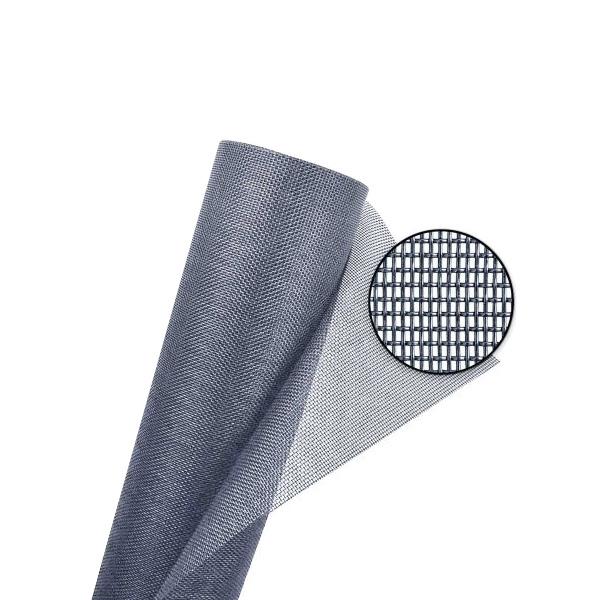 Tela Fibra de Vidro - Mosquiteira 1,50x30m
