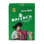 Erva Mate para Chimarrão Baitaca 1 KG - Edição Especial - Verde Real