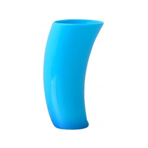 Cuia Guampa de Plástico 300 ML - NÓ DE PESCA