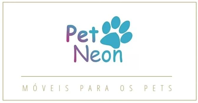 Petneon