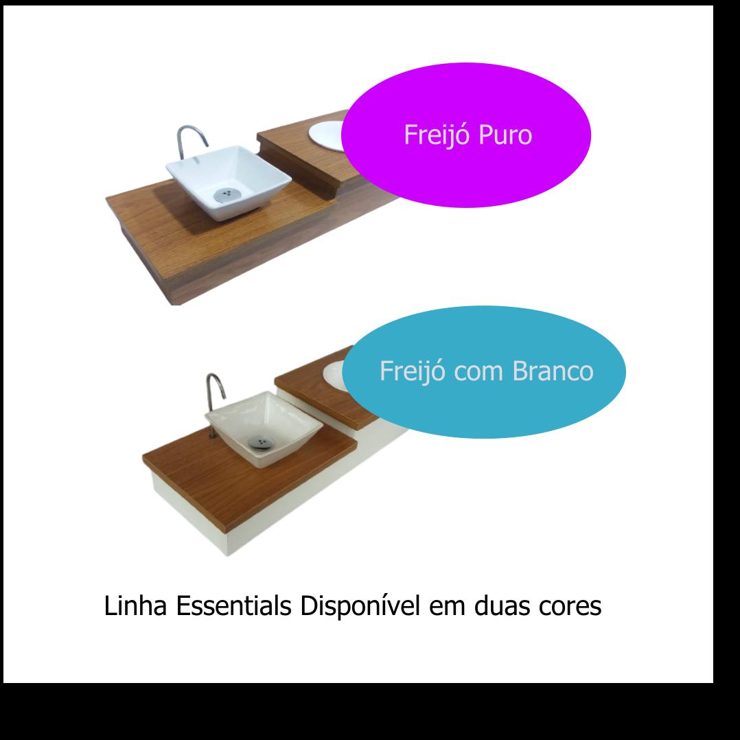 Bebedouro Em Cerâmica Esmaltada F1 Linha Essentials Petneon