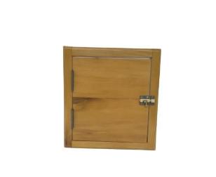Porta Pet Door Petneon