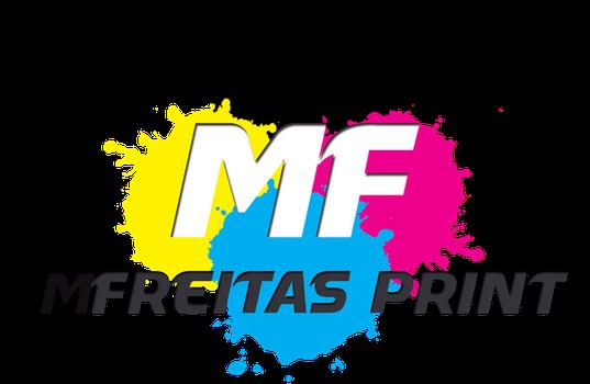 MFreitas Print