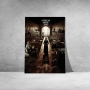 Quadro American Horror Story - Asylum