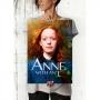 Quadro Anne With An E