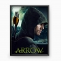 Quadro Arrow