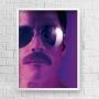 Quadro Bohemian Rhapsody