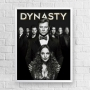 Quadro Dynasty