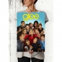 Quadro Glee