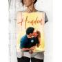 Quadro Handon - Legacies