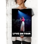 Quadro Harry Styles - Love On Tour - Coming 2021
