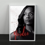 Quadro How To Get Away With Murder