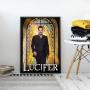 Quadro Lucifer