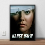 Quadro Nancy Drew
