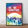 Quadro Now United